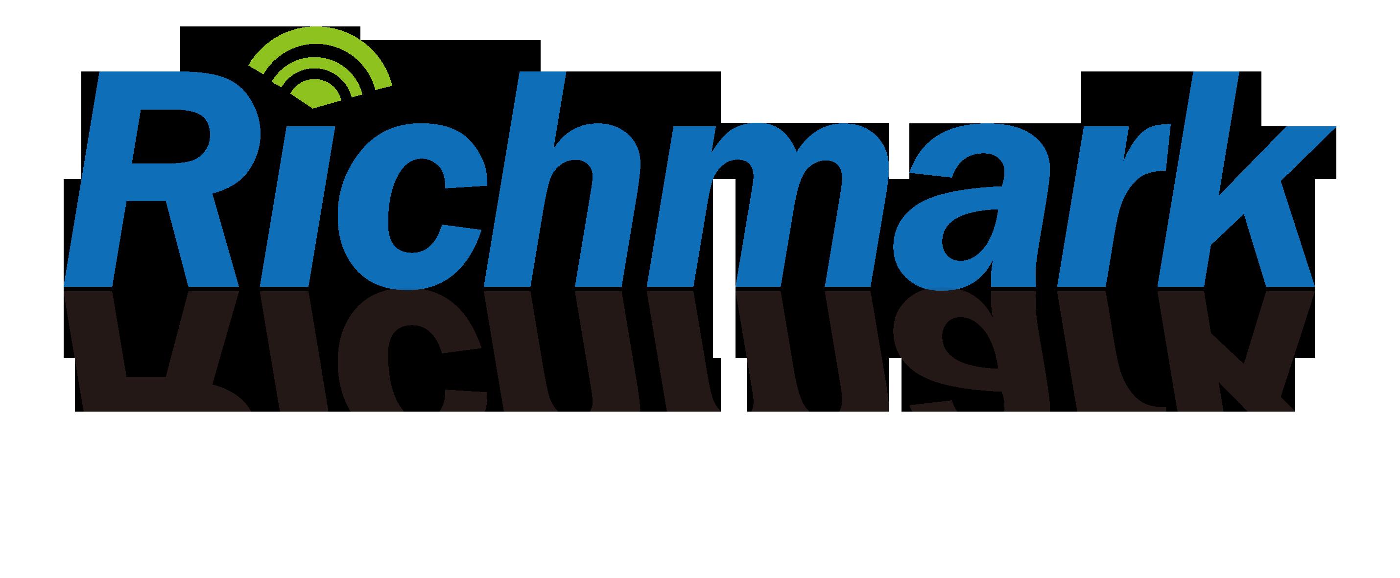 英文 > About_上海丰赐信息科技有限公司 - 达索授权代理商
